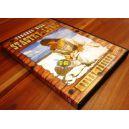 Šťastný Luke - Velký přelud (7. díl z 8) (DVD) (Bazar)