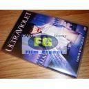 Ultraviolet (DVD) (Bazar)