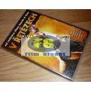 V řetězech (DVD) (Bazar)