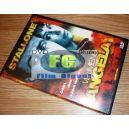 Ve jménu Angela (DVD) (Bazar)