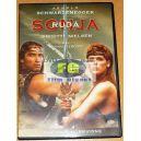 Rudá Sonja (DVD) (Bazar)