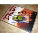 Střelený (Bulletproof) - Edice Aha! (DVD) (Bazar)