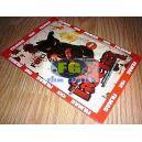 Černá kočka - Edice FILMAG horor (DVD) (Bazar)