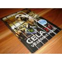 Cela 211: vězeňské peklo (DVD) (Bazar)