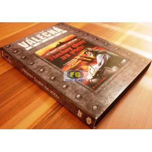 https://www.filmgigant.cz/19194-23848-thickbox/vsechny-cluny-na-vodu-vsechny-lode-pryc-edice-valecna-edice-dvd-bazar.jpg