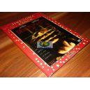 Démon pomsty (2006) - Edice Hvězdná edice (DVD) (Bazar)