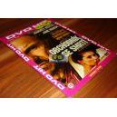 Obchodník se smrtí - Edice DVD HIT (Harvey Keitel) (DVD) (Bazar)