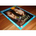 Napiš si svou smrt - Edice DVD HIT (DVD) (Bazar)