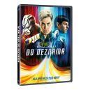 Star Trek 3: Do neznáma (DVD)
