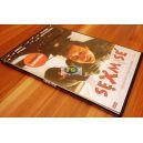 Sexmise - Edice Svět DVD (DVD) (Bazar)