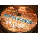 Vrať se do hrobu - Edice Blesk (DVD) (Bazar)