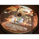 Okrsek 13 1 - Edice Deník Sport - Edice Filmy pro nás chlapy (DVD) (Bazar)