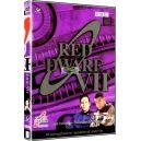 Červený trpaslík (Red Dwarf) 7. série REMASTEROVANÁ (DVD)