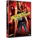 Street Fighter: Legenda o Chun-Li (DVD)