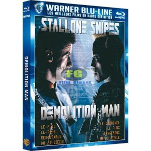 https://www.filmgigant.cz/19312-24000-thickbox/demolition-man-bluray.jpg