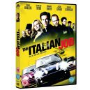 Loupež po italsku (DVD)
