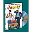Řeč peněz (DVD)