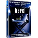 Herci (DVD)