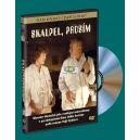Skalpel, prosím (DVD)