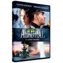 Admirál (DVD)
