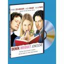 Deník Bridget Jonesové (DVD)