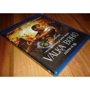 http://www.filmgigant.cz/19373-24097-thickbox/valka-bohu-3d-2d-bluray-bazar.jpg