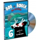 Bob a Bobek na cestách 6 (DVD)