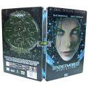 Underworld 2: Evolution 2DVD speciální edice - STEELBOOK (DVD)