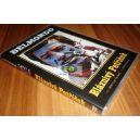 Bláznivý Petříček - Edice Belmondo (DVD) (Bazar)
