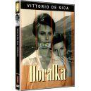 Horalka (Vittorio De Sica) (DVD)
