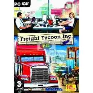 https://www.filmgigant.cz/19441-24176-thickbox/freight-tycoon-inc-automobily-pc-hra.jpg