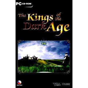 https://www.filmgigant.cz/19443-24178-thickbox/kralove-temneho-veku-the-kings-of-the-dark-age-pc-hra.jpg
