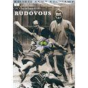 Rudovous (Akira Kurosawa) - Kolekce Akiry Kurosawy (DVD)