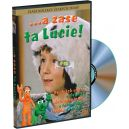 … a zase ta Lucie! (2. díl) (DVD)