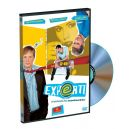 Experti (DVD)