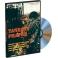 Tankový prapor (DVD)