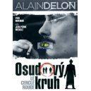 Osudový kruh - Edice Kolekce Alain Delon (DVD)