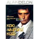 Kdo nastaví kůži - Edice Kolekce Alain Delon (DVD)