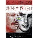 Sbohem příteli - Edice Kolekce Alain Delon (DVD)