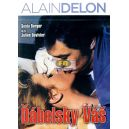 Ďábelsky váš - Edice Kolekce Alain Delon (DVD)