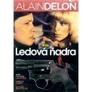Ledová ňadra - Edice Kolekce Alain Delon (DVD)