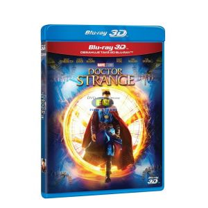 https://www.filmgigant.cz/19566-24342-thickbox/doctor-strange-3d-2d-2bd-doktor-strange-marvel-bluray.jpg