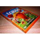 Lorax (DVD) (Bazar)