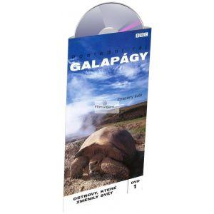 https://www.filmgigant.cz/19657-35498-thickbox/galapagy-dvd-1-ze-3-ostrovy-ktere-zmenily-svet-dvd.jpg