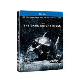 https://www.filmgigant.cz/197-thickbox/temny-rytir-povstal-2bd-steelbook-batman-bluray.jpg
