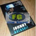 Johnny Mnemonic (DVD) (Bazar)