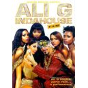 ALI G INDAHOUSE (DVD)