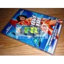 Ledově ostří (DVD) (Bazar)