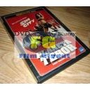 Planeta Teror (DVD) (Bazar)