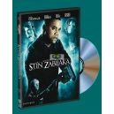 Stín zabijáka (DVD)